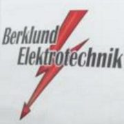 (c) Berklund-elektrotechnik.de