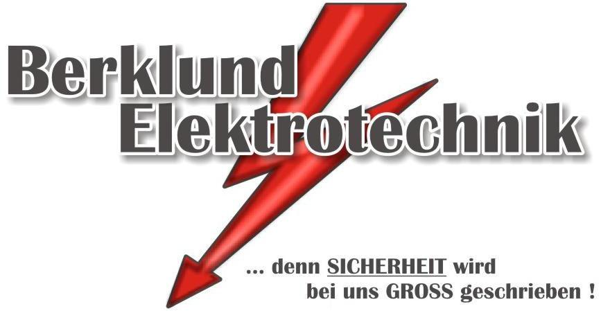Berklund Elektrotechnik